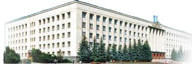 Очередное заседание Думы состоится 26 ноября 2020 года